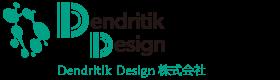 Dendritik Design