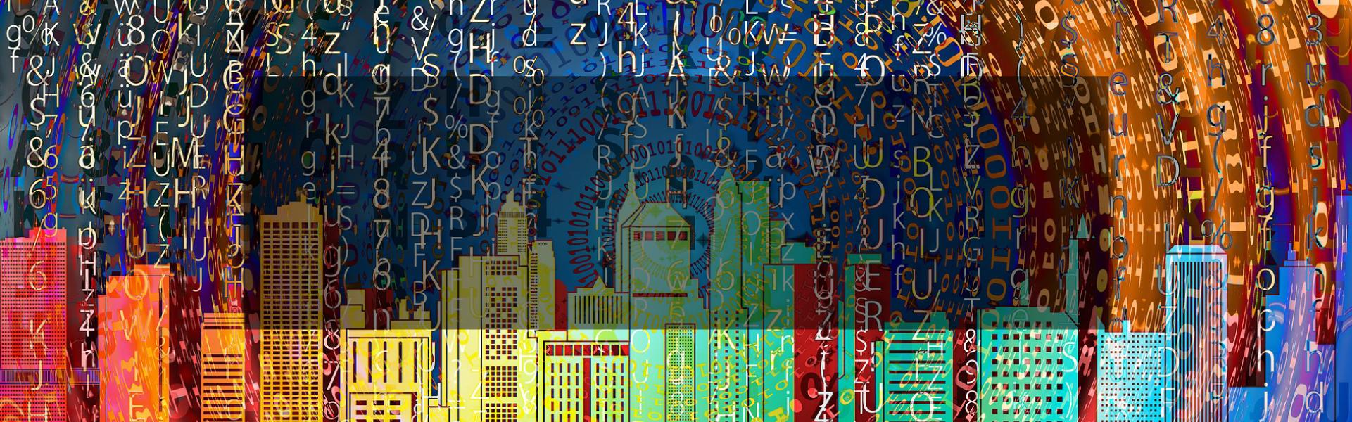 階層型DBシステムの特徴